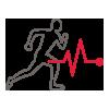 Badania dla biegaczy Płock