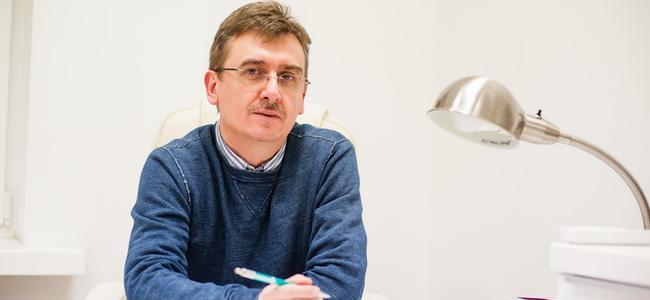 Urolog Płock