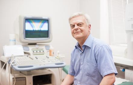 lek. med. Jarosław Kapciuch