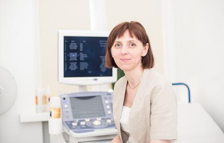 Kardiolog dziecięcy Płock