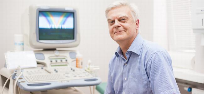 Doktor Chirurg Płock