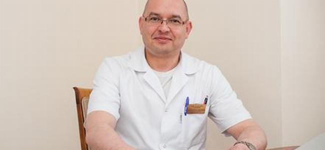 Konsultacje gastrologiczne Płock
