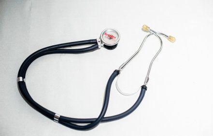 hematolog płock